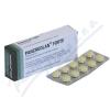 Pancreolan Forte tbl.ent.30x220mg