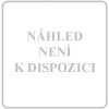 Nature's Bounty Vitamin B12 tbl.100x500mcg