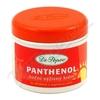 Panthenol noční výživný krém 50ml Dr.Popov
