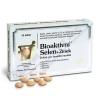 Bioaktivní Selen+Zinek tbl.30