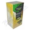 VITTO Intensive Gingko zelený čaj n.s.20x1.5g