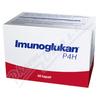 Imunoglukan P4H 60 kapslí