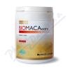 MACA Extra powder BIO 100g NástrojeZdraví