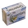 Lancety pro pero ke gluk. Easygluco Glucolab 200ks