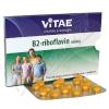 Vitae vitamin B2 - Riboflavin tablety tbl.30