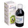 Phyteneo Jitrocelový sirup od 1 roku 250 ml