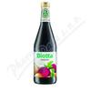 Biotta Breuss zeleninová šťáva Bio 500 ml
