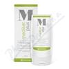 Mediket Plus šampon 100ml