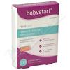 FertilCare vitamíny s kyselinou listovou tbl.30