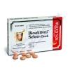 Bioaktivní Selen+Zinek tbl.60+50% EXTRA