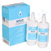 Hylo-Comod gtt. 2x10 ml