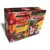 TEEKANNE On-pack ovocné čaje n.s.3x20 + hrnek