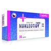 Nukleotidy FORTE 50mg tob.30
