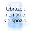 Walmark Magnesium Lactici +B6 tbl.50 bls.