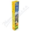 Mont Blanc Luxury Auris Ušní svíce NATUR 2ks