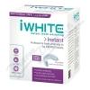 Iwhite instant - souprava k bělení zubů