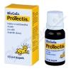 BioGaia ProTectis kapky 10ml