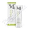 Mediket Plus šampon 60 ml
