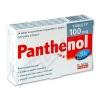 Panthenol tablety100mg tbl.24