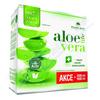 AloeLive šťáva z aloe 99.7% 1000ml 1+1zdarma