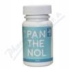 Panthenol tbl.40+10 - TPF