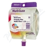 Nutrison Protein Plus Multi Fibre por.sol.8x500ml