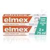 Elmex zubní pasta 2x75ml