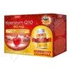 Cemio Koenzym Q10 60mg biotin cps.30+30 dárek 2016