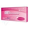 GS Mamatest Těhotenský test 2ks